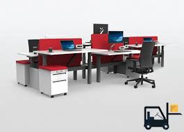Sit Stand Office Desk Sit Stand Desks By Cubicles