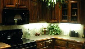 led under cabinet strip lighting v under cabinet led puck lighting installing lights dimmable