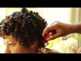 stepbystepnaturalhairstyling com search result youtube video naturalhairnskincare