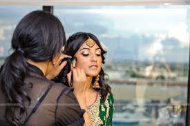 Wedding Photographer Dallas Dallas Pakistani Wedding Photography Dallas Wedding Photographer