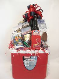 raffle gift basket ideas image result for http buildabasketdiva upload