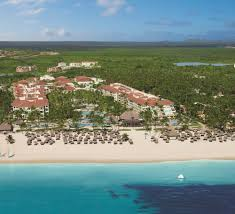 Where Is Punta Cana On The World Map by Book Now Larimar Punta Cana All Inclusive Punta Cana Hotel Deals