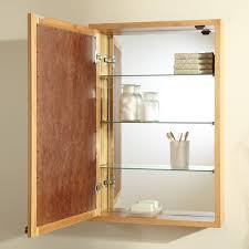 Home Depot Bathroom Medicine Cabinets - recessed medicine cabinet espresso home depot simple espresso