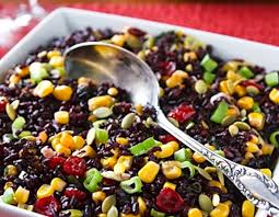 Dinner Special Ideas Vegan Christmas Dinner Recipes Vegetarians Welcome
