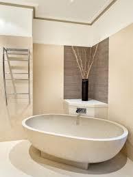 Spa Bathroom Lighting Bathroom Design Minimalist Nice Architect Bathroom Lighting