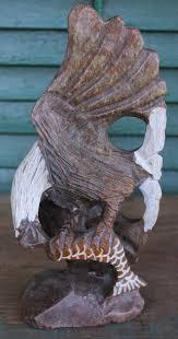 Zimbabwe Soapstone Carvings Stone Carvings Kenya And Zimbabwe