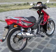 2005 kymco 125 spike moto zombdrive com
