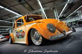 syndicate car pin by andy h on bugs pinterest volkswagen beetles and