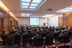 chambre de commerce franco suisse assemblée générale de la chambre de commerce suisse