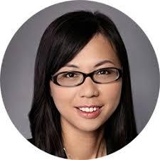 Professional resume writing service singapore   dgereport   web     happytom co