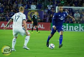 Giles Barnes Gallery Orlando City Fall To Vancouver Whitecaps U2014 New Day Review