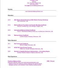 preparing cv resume cv difference resume exle cv resume sle commercial artist