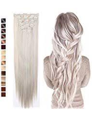 silver hair extensions silver hair extensions extensions wigs