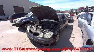 2003 lexus rx300 yaw rate sensor parting out 2002 lexus gs 300 stock 6198br tls auto recycling