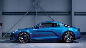 alpine renault 2017 new alpine a110 unveiled at the 2017 geneva motor show trackworthy