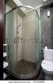 shower enclosure stock images royalty free images u0026 vectors