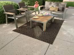 Patio Furniture In Las Vegas by Mrs Patio Outdoor Patio Furniture Las Vegas U0026 Henderson Nv