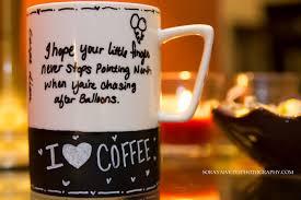 mugs design starbucks create your own mug 0012 u2013 soraya ivette photography