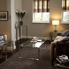 Glass Coffee Table Online by 17 Best Coffee Table Images On Pinterest Coffee Tables Coffee