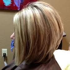 short stacked haircuts for women hairs picture gallery