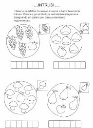oltre 25 idee originali per fogli da colorare per bambini su