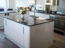 kitchen island worktops kitchen worktops bristol granite marble quartz marble supreme