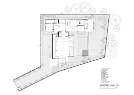 5 things you have consider make your own floor plan