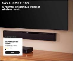 bose black friday bose black friday 2017 deals discounts and sales