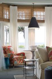 Living Rooms With Curtains Best 25 Living Room Blinds Ideas On Pinterest Blinds Living