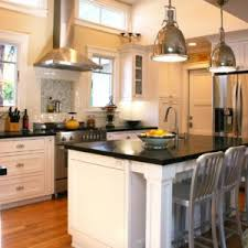 small kitchen plans with island fabulous small kitchen island design kitchen segomego home designs