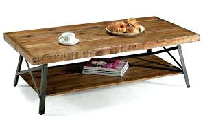 World Market Coffee Table World Coffee Table World Coffee Tables Coffee World Coffee