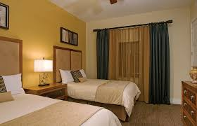 club wyndham wyndham vacation resorts great smokies lodge