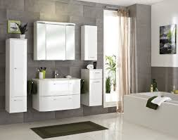 custom cabinets bathroom tile ideas chrome bathroom accessories custom cabinets bathroom tile ideas chrome bathroom accessories bath designer bathrooms bathroom fixtures bathroom renovations bathrooms uk