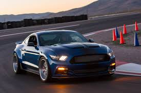 widebody muscle cars wide body shelby super snake concept pony press mustang
