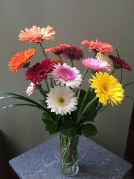 flower delivery kansas city kansas city florist flower delivery by steve s floral shop