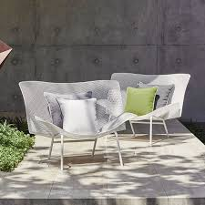 Outdoor Furniture Upholstery Fabric by 111 Best Outdoor Collections Images On Pinterest Upholstery