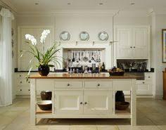 edwardian kitchen ideas edwardian rectory handmade kitchens traditional kitchens