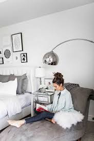 white walls in bedroom stunning decorating bedrooms with white walls including black gray