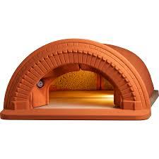 shop alfa pizza forniref brick hearth wood fired outdoor pizza