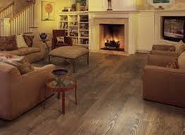 Laminate Flooring Pros And Cons Rustic Laminate Flooring Pros And Cons Best Rustic Laminate