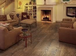 rustic laminate flooring pros and cons best rustic laminate Laminate Flooring Pros And Cons