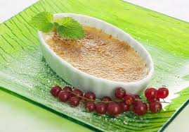 Creme Brulee For A Crowd Recipe Creme Brulee Recipes Cdkitchen