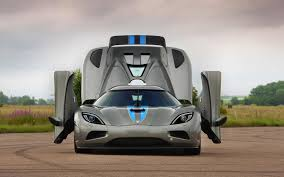 car pushing the limits koenigsegg 2013 koenigsegg agera conceptcarz com