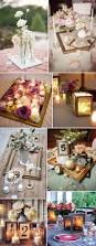 Vintage Wedding Centerpieces 39 Creative Vintage Wedding Ideas With Photo Frames U2013 Stylish Wedd