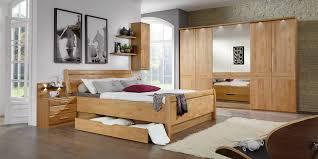 Schlafzimmer Komplett Kirschbaum Entdecken Sie Hier Das Programm Toledo Möbelhersteller Wiemann