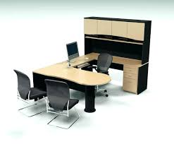 Office Desk Brands Office Desk Brands Contemporary Home Office Furniture