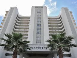 apartment tidewater condominiums orange beach al booking com
