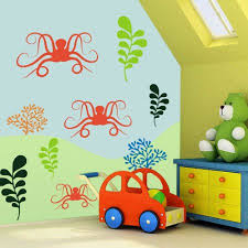 cheap sea wall decal find sea wall decal deals on line at alibaba com