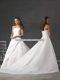 forever yours wedding dresses 16 best forever yours wedding dresses images on