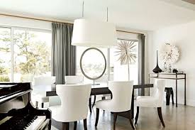 Stylish Dining Room Decorating Ideas by Dining Room Makeover Ideas Inspiring Goodly Stylish Dining Room